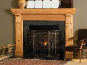 fireplace wood mantel focal point fireplace designs classical addiction beaux
