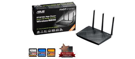 Router Asus Rt N18u asus rt n18u 600mb s b g n 2xusb 3g 4g routery sklep komputerowy x kom pl