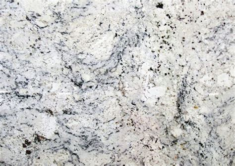 How Much Does Kitchen Cabinets Cost alaska white granite