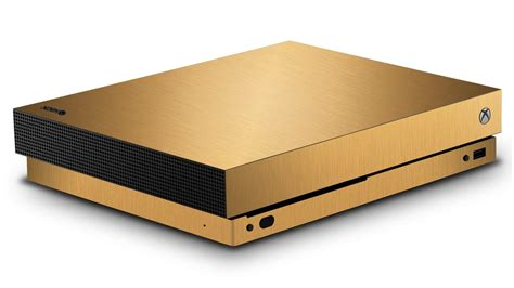game console project x xbox one x archives mp1st