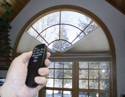 Fan Shades For Arched Windows Designs Top Blinds Douglas Everwood Arched Window Regarding For Half Windows Remodel Best