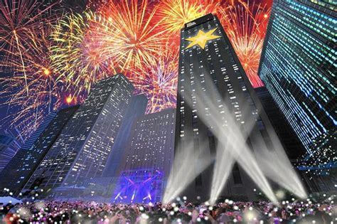 new year celebration chicago new year s in chicago 2017 guide