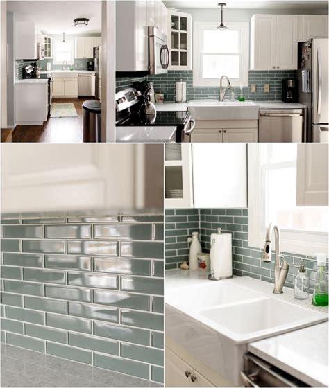 ikea kitchen backsplash best 25 white ikea kitchen ideas on ikea white cabinet ikea kitchen prices and