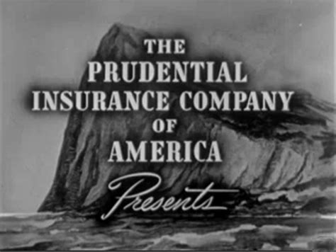 history of the prudential insurance company of america industrial insurance 1875 1900 classic reprint books prudential financial wiki everipedia