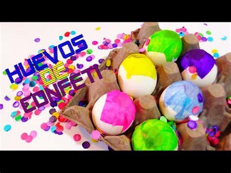 como decorar globos rellenos de harina huevos de confeti para tus fiestas fiestas patrias
