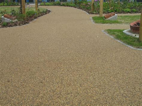 pavimenti antiscivolo per esterni resine per pavimenti esterni prezzi resine per pavimenti