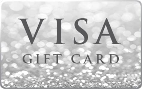 Cardholder Name On Visa Gift Card - mygift visa gift card