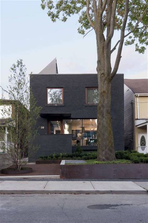 modern tudor house tudor house turned into a modern luxurious home digsdigs