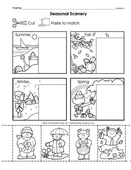 libro the cutting season 1000 bilder zu su 2 klasse auf