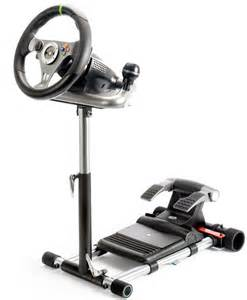 Mad Catz Steering Wheel Xbox 360 Ebay Racing Steering Gaming Wheel Stand Pro Mad Catz