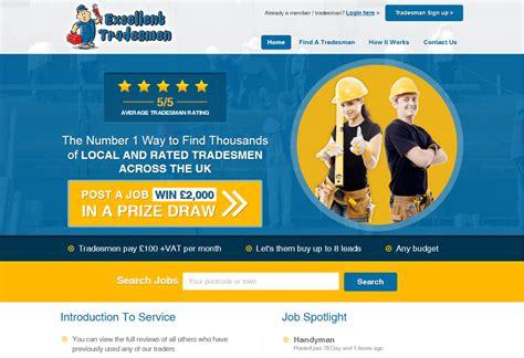 home based design jobs uk home based web design jobs uk homemade ftempo