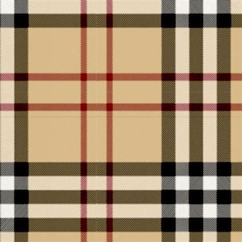 check vs plaid burberry tartan wallpaper texture seamless 12016
