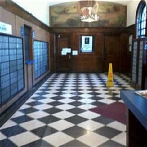 Kearny Post Office by Us Post Office 45 Reviews Post Offices 64 Midland