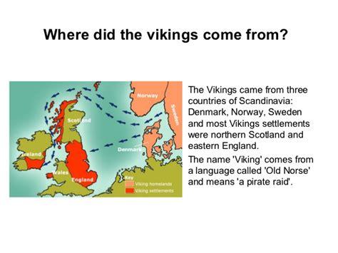 the vikings girls 180 group