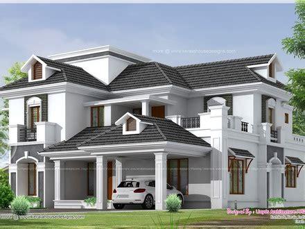 4 bedroom luxury house plans 4 bedroom one story ranch house plans 5 bedroom 2 story