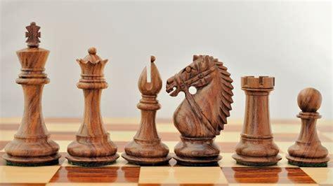 images  chess sets  pinterest modern