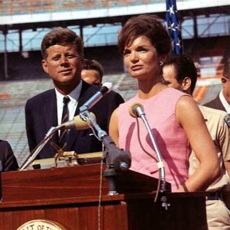 john f kennedy biography in spanish 1041 best o jackie images on pinterest beautiful and