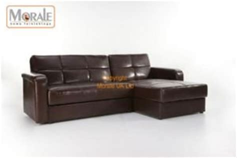 olympus brown leather corner sofa bed with storage olympus brown leather corner sofa bed with storage