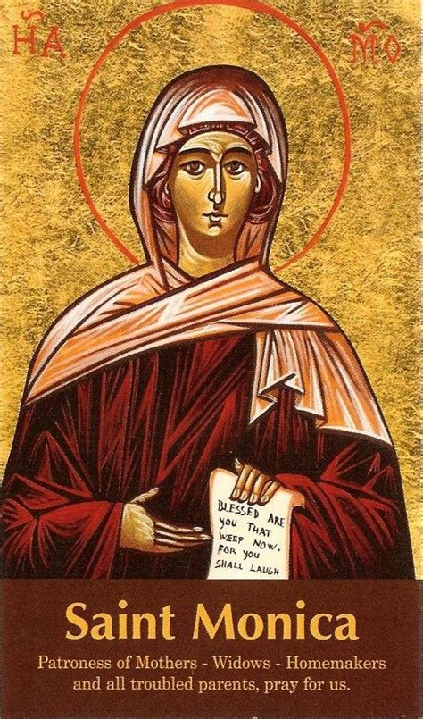 catholic st 28 best images about catholic saints stigmata on