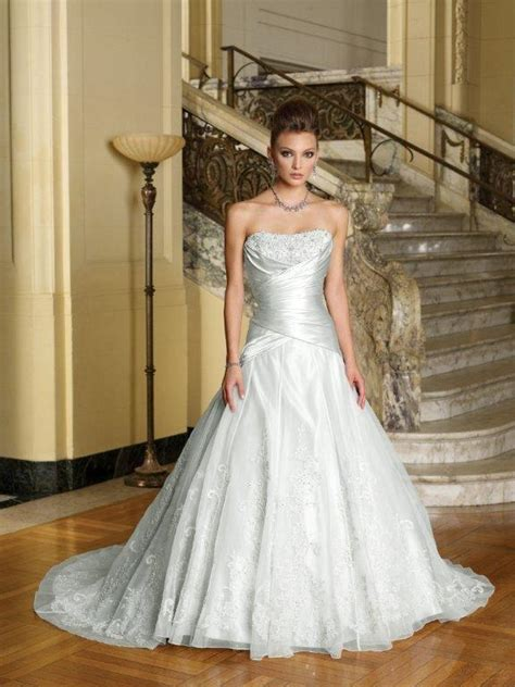 proposals bridal gowns of coventry wedding dress shops