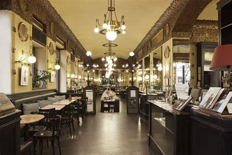 libreria dello studente torino 24 hours in trieste italy sights hotels best food