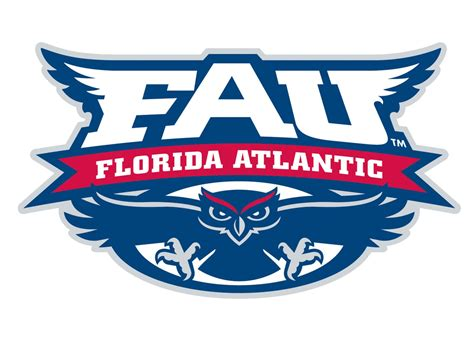 Fau Mba Reviews by July2016 Palm County Sports Commission