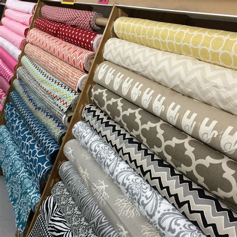 upholstery fabric outlet online tons of fun new upholstery prints fabric outlet sf