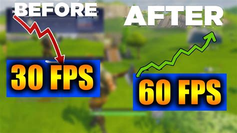 how works on ps4 how to increase your fps in fortnite works on ps4