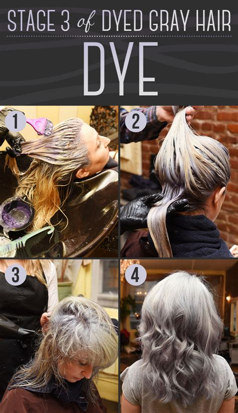 Unique Diy Farmhouse Overhead Kitchen Lights by How To Bring Out The Grey In Hair Attractive Cuts That