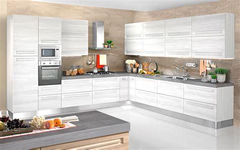 cucina mondo gallery of mondo convenienza cucina cucine su misura mondo