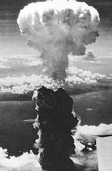 atoombommen japan vmbo kgt lesmateriaal wikiwijs