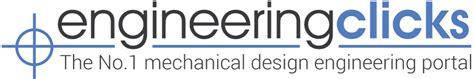 design engineer forum bend allowance and k factor engineeringclicks