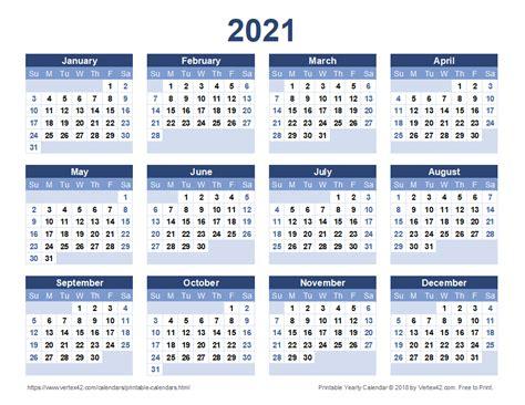 calendar image 2021 calendar templates and images