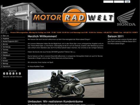 Motorradverleih Bremen by Motorradwelt Schenk Dirla Gbr In Singen Hohentwiel