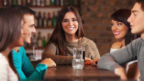 how to socialize a best money tips how to socialize with confidence