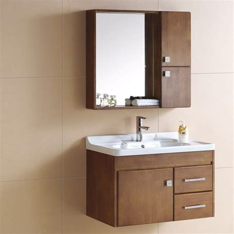Counter Basin Cabinets by Washbasin Cabinet Mf Cabinets