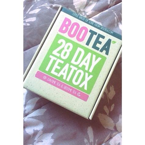 Holy Tea Detox by 1000 Images About Goals 310 Shakes And Bootea Need