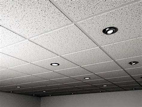 Replacement Suspended Ceiling Tiles Suspended Ceiling Tiles Replacement Ceiling Tiles Ireland