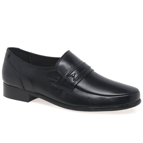 mens formal loafers maybury remi mens formal loafers from charles