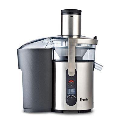 Best Rated Toaster Oven 2014 Breville Ikon Juicer Reviews