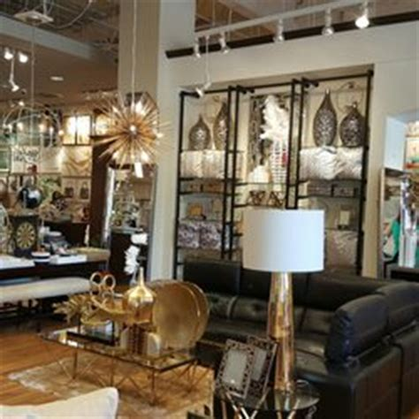 z gallerie 16 photos furniture stores 2180 lone