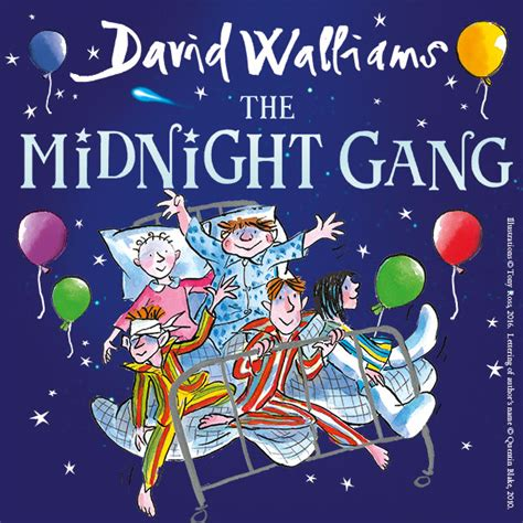 the midnight front a arts novel books book review the midnight by david walliams