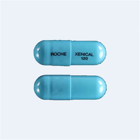 weight loss xenical buy xenical orlistat xenical weight loss