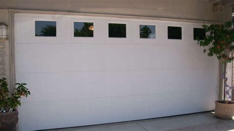 Garage Door Miami by Garage Garage Doors Miami Home Garage Ideas