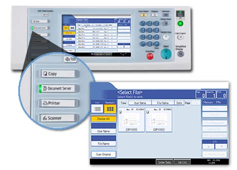 Computer Network Maintenance Tools Mp 1pk10990109b ricoh mp w3601