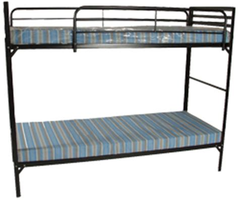 prison bunk beds for sale bunk beds yeah us message board political