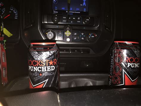 energy drink in the morning a two year quest for colorado s top predator gohunt