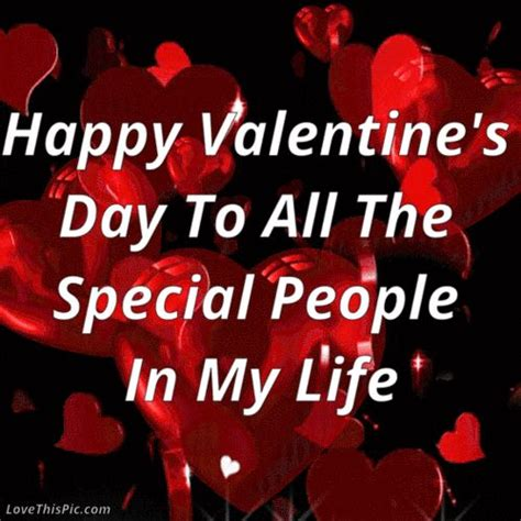happy valentines day quotes for friends happy valentines day to all the special in my
