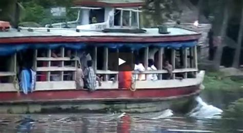 boat service kannur boat services of swtd in alappuzha ksrtc blog