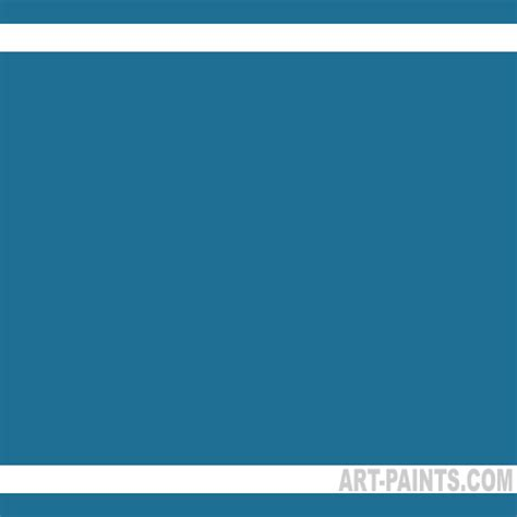 country blue color country blue deco gloss opaque ceramic paints c 054 dg